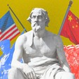 Destined for War: Can China and the United States Escape Thucydides's Trap?