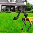Boston Dynamics Looks to Follow Viral Fame with 1,000 Robot Dogs in 2019 | Inverse