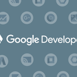 ML Universal Guides   |  Google Developers