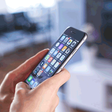 The 25 Best iPhone Productivity Apps