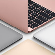 Lijk uit de kast: apps waren 11 jaar blind voor Mac-malware