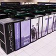 This Bomb-Simulating US Supercomputer Broke a World Record | WIRED