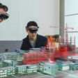 Harvard Business Review survey finds significant growth in enterprise deployment of Mixed Reality
