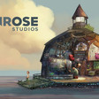 Penrose Studios raises $10 million for AR/VR entertainment