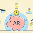 13 factors to help you price your next AR project