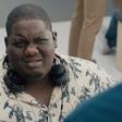Samsung deelt met hilarische reclames sneer uit aan Apple