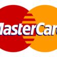 Mastercard wygrywa patent na przyspieszanie płatności krypto - bitcoinpl.org