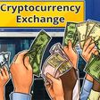 Japan: Major Finance Firm SBI Opens Its Crypto Exchange to Traders