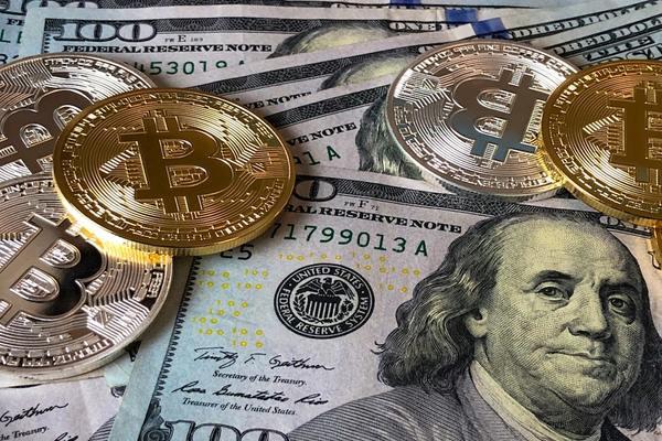 Chińskie miasto zainwestowało 1,5 miliarda dolarów w blockchain | BitHub.pl
