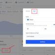 BoguszCoin – token personalny Bogusza Pękalskiego – Startup My Way