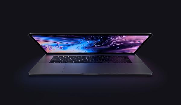 Apple biedt excuses aan voor hitteproblemen MacBook Pro 2018
