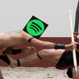 So, Why is Spotify Losing the Streaming War in the US?