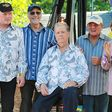 Beach Boys, Brian Wilson to Reunite for SiriusXM 'Town Hall'