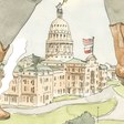 America's Future Is Texas
