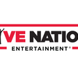 SiriusXM, Live Nation, IHeartMedia Merger Not Imminent, But Makes 'So Much Sense'
