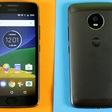 Top 5: de beste smartphones onder €150