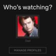 Netflix introduceert redesign en nieuwe profiel-icoontjes: welke kies jij?