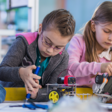 Mobile Classrooms Bring STEM Where Students Need IT - EdTech