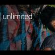 Alexa Speakers Get Chromecast-Like CastingFeature for Amazon Music