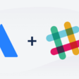 Slack is buying, and shutting down, HipChat and Stride – TechCrunch