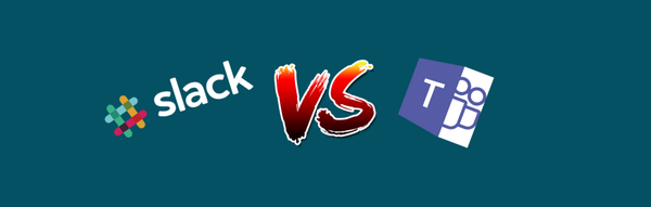 Clash of the Collaboration Tools (leestijd: 3 minuten)