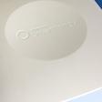 Beveiligingslekken ontdekt in Samsungs smart home-hub