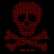 Ransomwaremakers veroordeeld