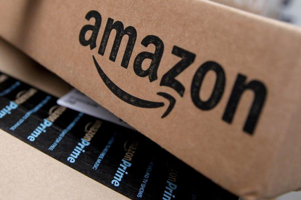 Amazon second-quarter earnings beat estimates, stock up after hours [Video]