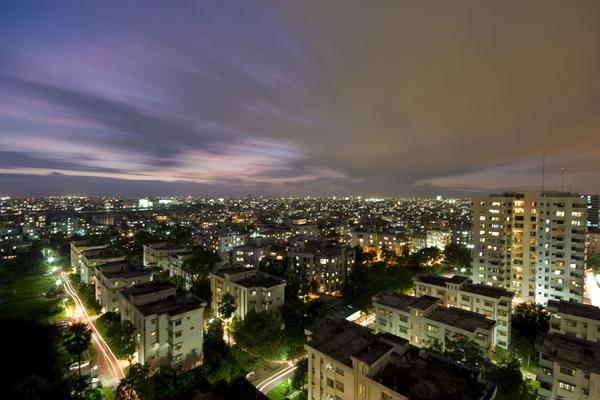 How Bangladesh Can Build A World Class Digital Entrepreneurial Ecosystem - Future Startup