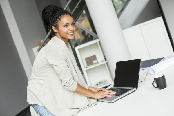 The Senegalese Female Tech Scene- What It Looks Like?