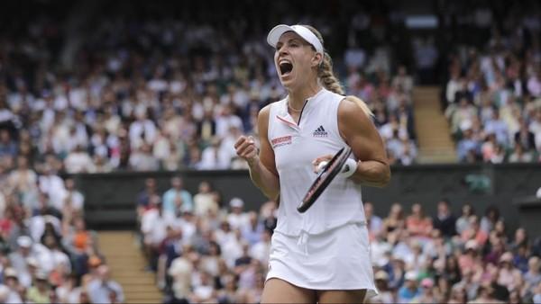 Wie Sportlerinnen in Interviews immer noch Sexismus erleben