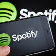 Spotify Elevates Austin Daboh to Head of Editorial, Shows in UK