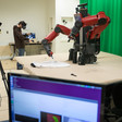 Research robots often left unsecured on the internet