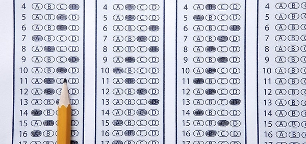 Guide: How to Avoid SAT Test Anxiety
