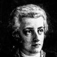 Mozart on how to unlock your inner creative genius