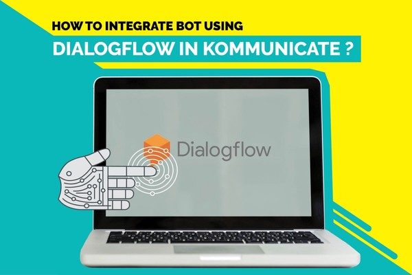 Integrate Dialogflow (Api.ai) Bot into Website – Chatbots Life