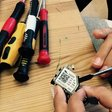 'I Can Do That!': How Maker Spaces Teach Students to Redesign Their Worlds - Curriculum Matters - Education Week