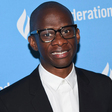 Troy Carter Exits Spotify