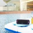 De vijf beste Bluetooth speakers voor dit warme weer