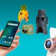 Top vijf bizarre AliExpress koopjes en gadgets die je moet checken #62
