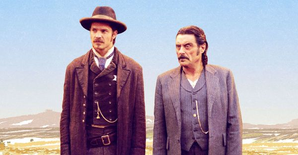 The 'Deadwood' Movie's Long, Bumpy Road to Fruition: A Timeline