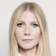How Goop's Haters Made Gwyneth Paltrow's Company Worth $250 Million - The New York Times