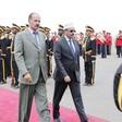 Somalia, Eritrea to establish diplomatic ties, open embassies