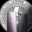 Litecoin bedenker bouwt blockchain smartphone met HTC