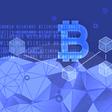 Blockchain – fundamenty. Dedykowane oprogramowanie / Software House