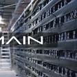 Bitmain ma tylko 4% hashrate Bitcoina? | FXMAG