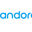 Pandora Exceeds Revenue Goals, Claims 6 Million Subscribers in Q2 Earnings