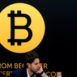 Opinion | Transaction Costs and Tethers: Why I'm a Crypto Skeptic - The New York Times