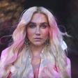 Kesha's 'Rainbow' Documentary Trailer