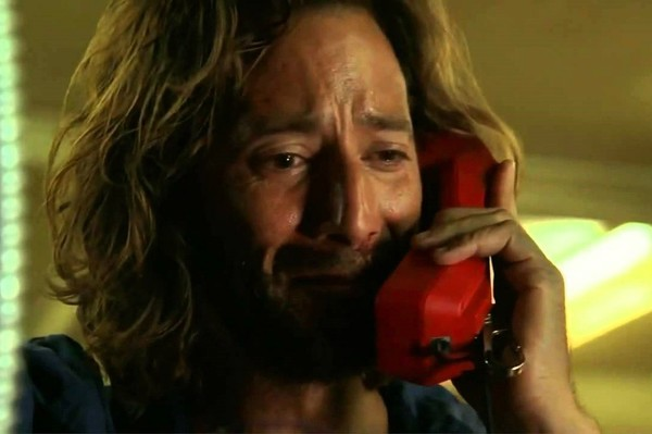 ¿Tiene 'Perdidos' el mejor episodio de series del siglo XXI?
